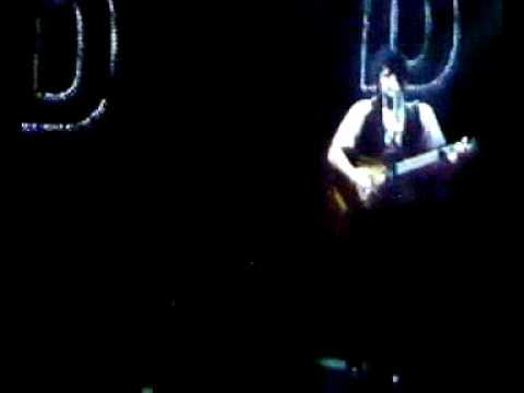 concert BB Brunes - You belong to me