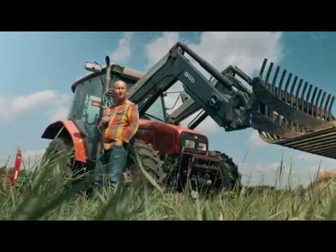 Talu Toidab | Kiltsimäe maheköögivilja talu