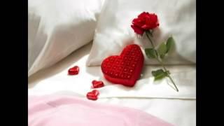 Doru de la Oltenita - Te iubesc (cover)