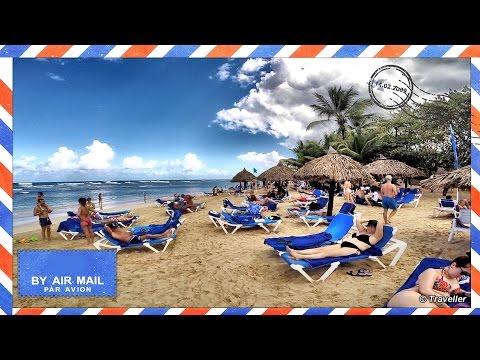 Gran Bahia Principe El Portillo All-inclusive Resort - Beach & beachfront - Dominican Republic