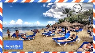 Gran Bahia Principe El Portillo All-inclusive Resort - Beach & beachfront - Dominican Republic