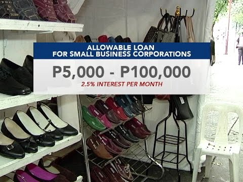 government-offers-safer-and-low-interest-alternative-for-5-6-lending-scheme