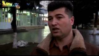 Curaj.TV - Crezul lui Pavel Turcu
