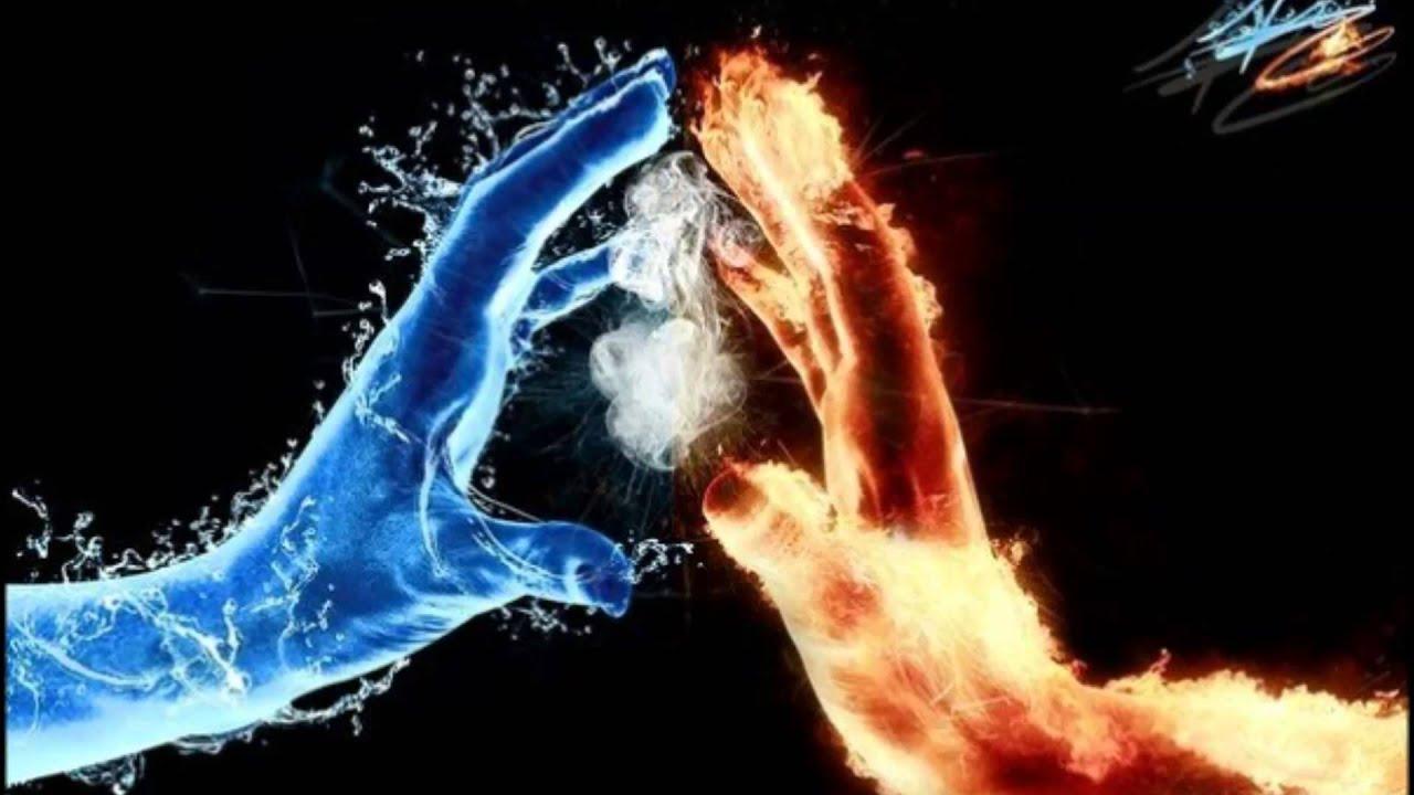 feuer und wasser 8