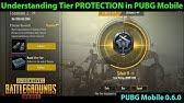 Aim Hero PUBG cfg mode bug - YouTube