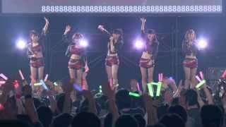 2013年4月27,28日に、幕張メッセで行われた「ニコニコ超会議2」! 27日...