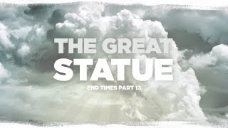 The Great Statue (Series: