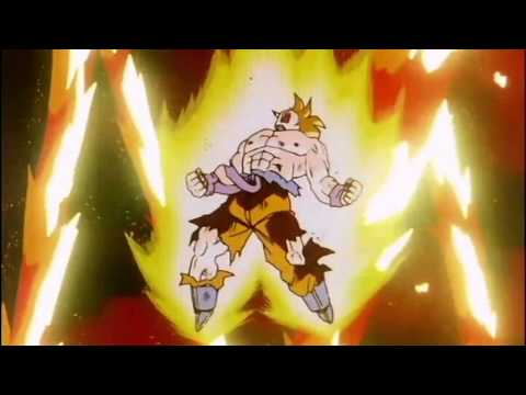 Watch dragon ball z episode 105 online dating 3