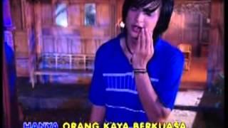 Penty Nur'afiani & Reiner G. Manopo - Cinta Kasta [ Original Soundtrack ]