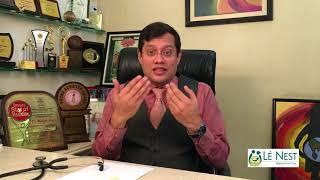 Nuchal Cord (Hindi) | By Dr. Mukesh Gupta
