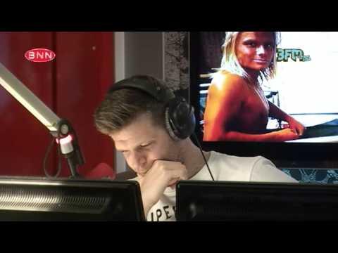 [Coen en Sander Show] Koen Verweij 27-02-2014