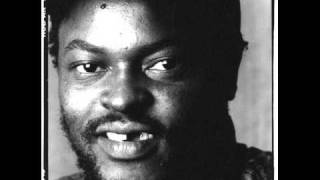 Sugar Minott Ghetto Girl
