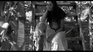 Tylko Ty - Tylko ja - ze soba i dla Ciebie [Official Music Video]