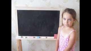 АЛФАВИТ ДЛЯ ДЕТЕЙ,УЧИМ БУКВЫ,РАЗВИВАЮЩЕЕ ВИДЕО ДЛЯ ДЕТЕЙ,Learn the alphabet.