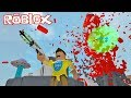 Roblox Destruction Simulator ! || Roblox Gameplay || Konas2002