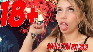 NEW Action Movies 2019 Full Movie English - Hollywood Adventure Movies 2019 - Best Action Movies HD