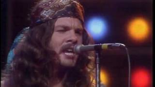 Midnight Special Doobie Brothers Jesus Is Just Alright Listen To The Music 1973 - mp3 مزماركو تحميل اغانى