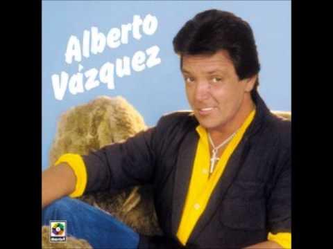 Alberto Vázquez y Joan Sebastian - Maracas