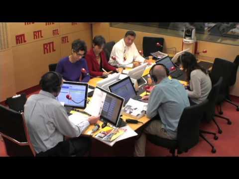 Laissez-vous tenter du 6 mars 2014 - RTL - RTL