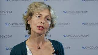 How can patients undergoing immunotherapy be supported?