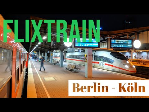 flixtrain-berlin---köln-impressions-of-the-train-ride-in-germany-4k