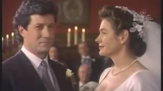 Everything To Gain 1996 Mystery, Drama, Romance TV Movie