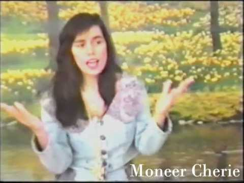 Linda George - Shareeka D Khayoti - Assyrian Song - clip