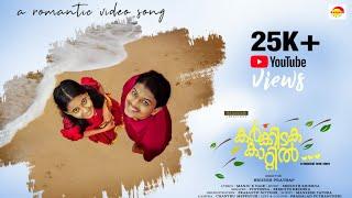 Karkkidaka Kattil Romantic Album Song Jyotsna Sreejith Krishna Brijesh Prathap Manju