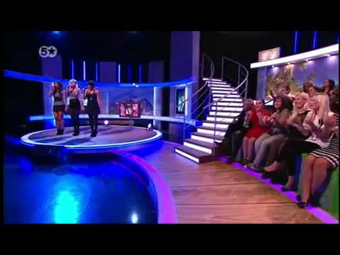 Miss Fitz Live on Big Brother - YouTube.mp4