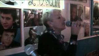 L'OSCAR KARAOKE Vai Valentina - Olga