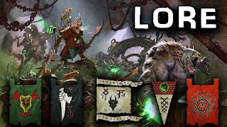 the-skaven-under-empire-explained-by-an-australian-warhammer-fantasy