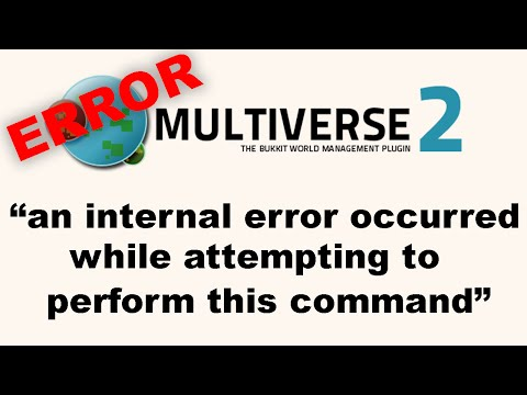 error occurred in youtube how to fix