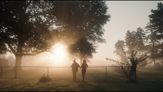 Billy Strings - In The Morning Light (Official Video)
