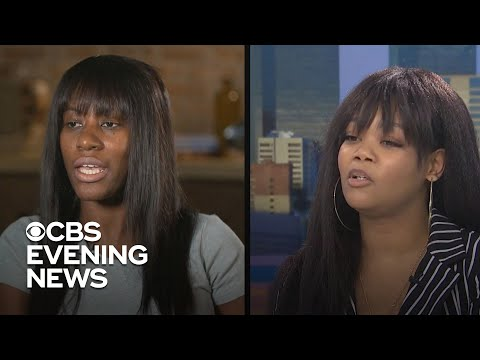R. Kelly accusers react to explosive interview with Gayle King – News Updates