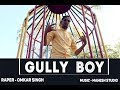 Download gully boy full song | apna time aayega | omkar singh | rajasthani rap | DIVINE | new song 2019.