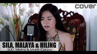 silamalayahiling sud moira dela torre and mark carpio zandra duritan cover