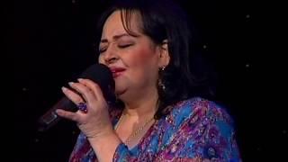 Flora Martirosyan - Dle yaman  (Live 2008)