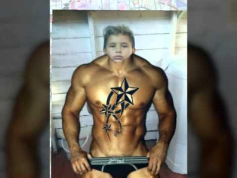 O menino mais forte do brasil kkkkk youtube o menino mais forte do brasil kkkkk altavistaventures Images