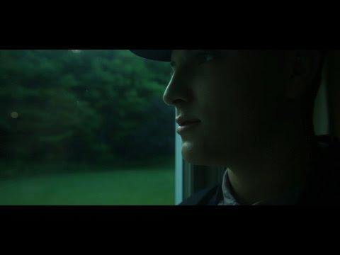 Lund - Alone (Music Video)