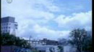 pal@pop 空想X (1998) オールナイトニッポンエンディング曲.