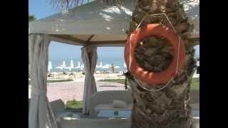 ELINOTEL APOLAMARE - HANIOTI KASSANDRA HALKIDIKI(APOLAMARE, http://www.apolamarehalkidiki.com/ http://bros-travel.com/Hotels/HotelView.aspx?hid=26., 2012-05-11T10:15:38.000Z)