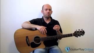Cordas de aço x nylon - Qual o melhor violão para aprender a tocar? (pt 1)