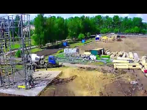 Знакомства в Татарстане -