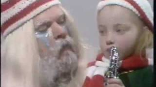 Wizzard - I Wish It Could Be Christmas Everyday [Lyrics + Download]