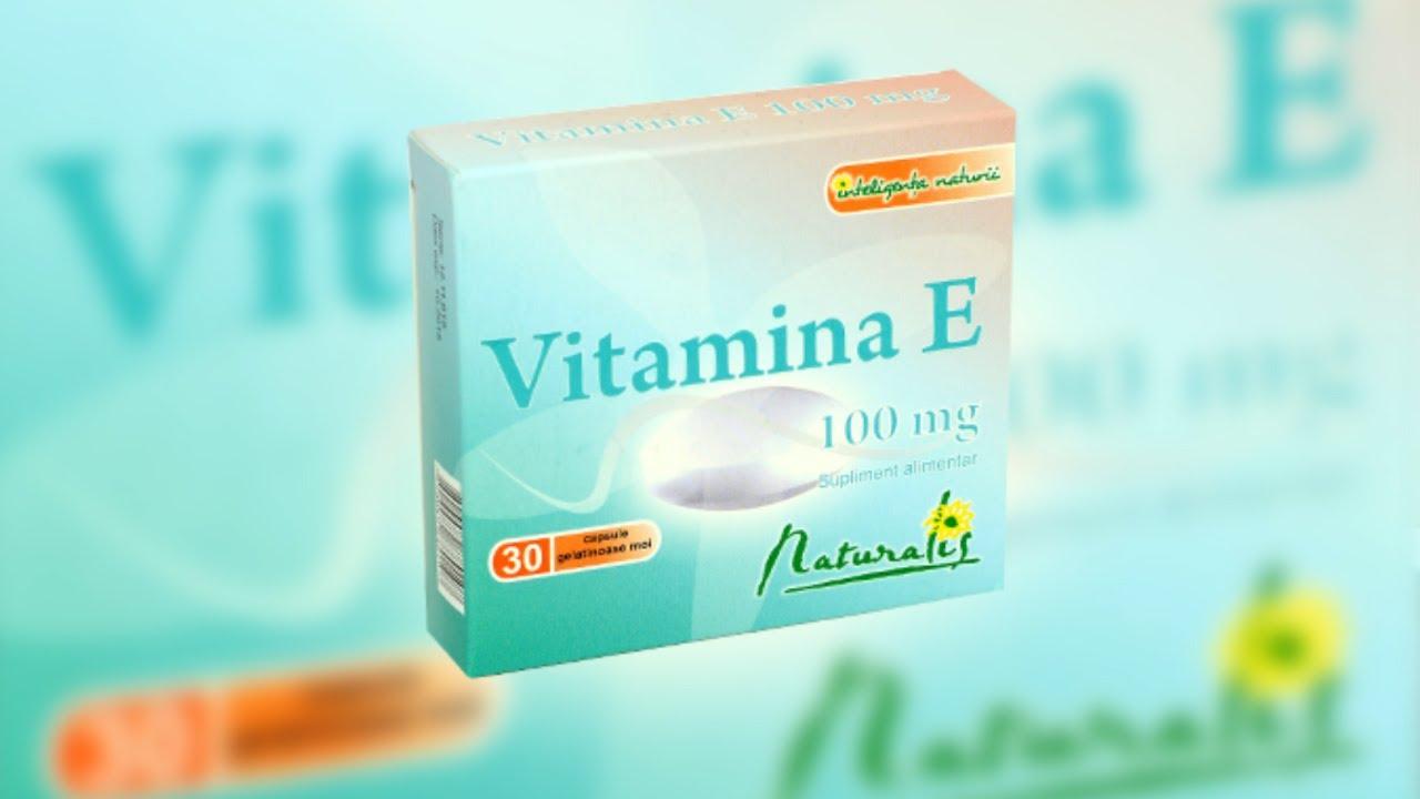complexe de vitamine care îmbunătățesc vederea)