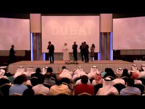 Wor(l)d Global Network - Bahrain Event (ايفنت البحرين)