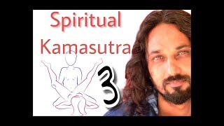 Download Video Spiritual Kamasutra 3 -- By Shashank Aanand MP3 3GP MP4