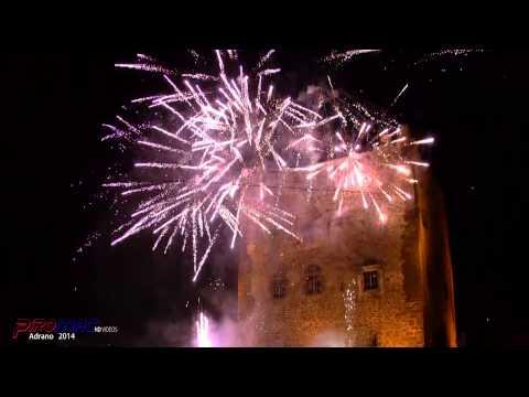 FirePlay - Adrano - San Nicolò Politi 3 Ag 14 - ©Piromac s