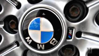 BMW M5 E39 (г.Астана).mp4(BMW M5 E39 г.Астана Спонтанно отснятый материал буквально за 15 минут,без штатива и сценария! Пробный ролик,ч..., 2011-06-20T17:36:29.000Z)