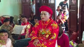 Thanh dong Vu Thi Hong Bac Ninh 1
